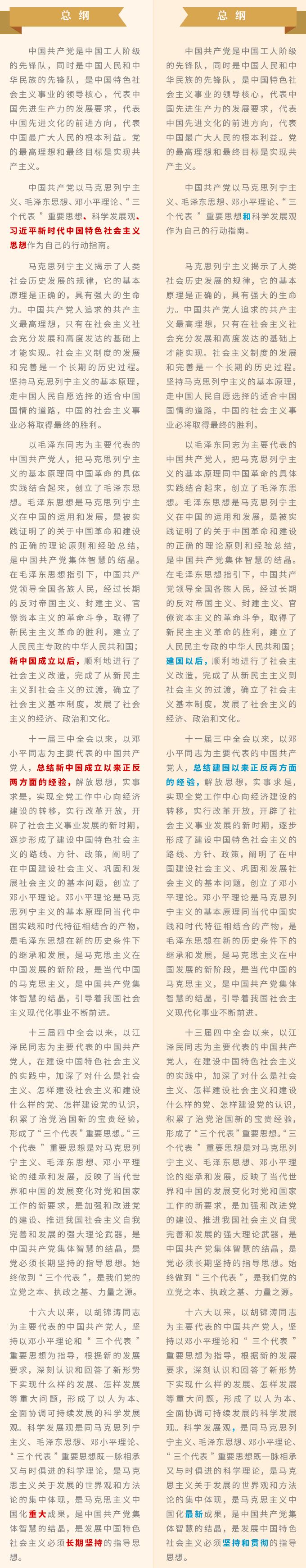 http://www.ccdi.gov.cn/yw/201710/W020171031664657773304.png