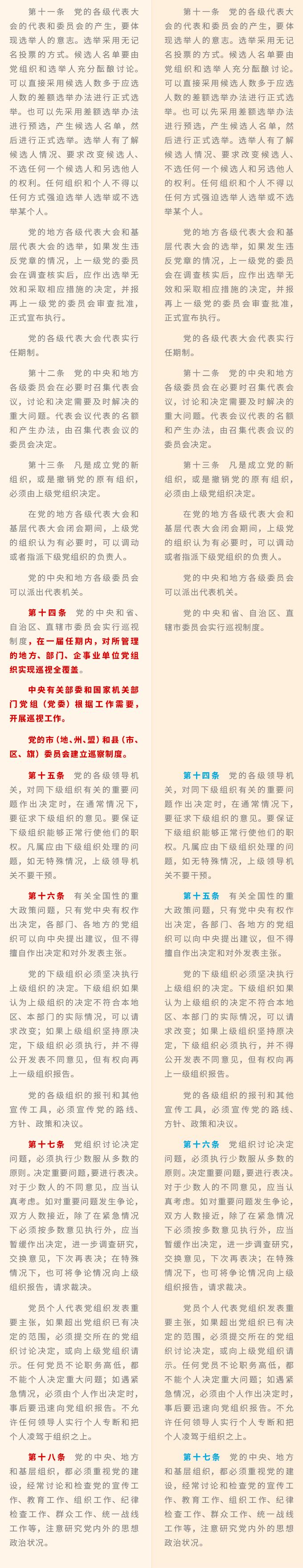 http://www.ccdi.gov.cn/yw/201710/W020171031664657841362.png