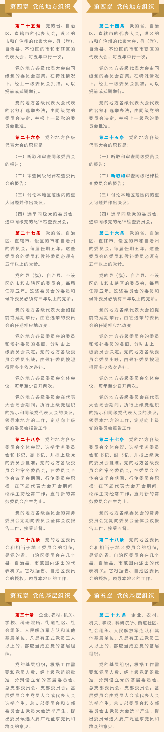 http://www.ccdi.gov.cn/yw/201710/W020171031664657858667.png