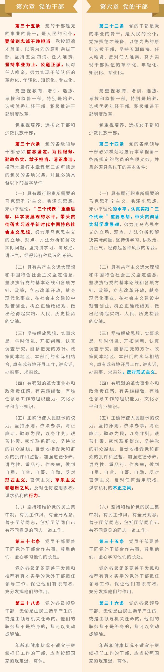 http://www.ccdi.gov.cn/yw/201710/W020171031664658021440.png