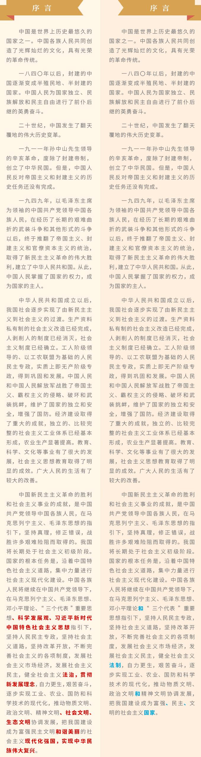 http://www.ccdi.gov.cn/toutiao/201803/W020180309742805611161.png