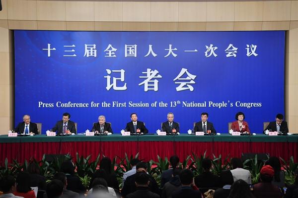 http://www.ccdi.gov.cn/yaowen/201803/W020180312629429929474.jpg