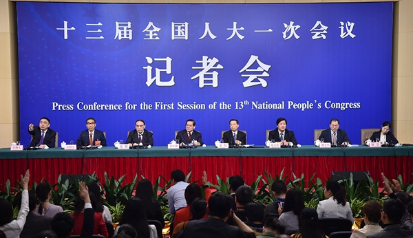 http://www.ccdi.gov.cn/yaowen/201803/W020180312629429959303.jpg