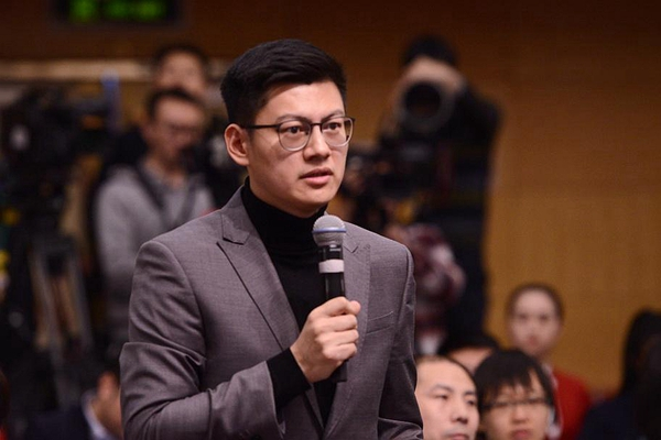http://www.ccdi.gov.cn/yaowen/201803/W020180312629429967922.jpg