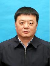 哈尔滨市住房和城乡建设局副局长王树波接受纪律审查和监察调查
